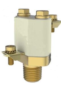 low air pressure switch bendix 228750 ebay rh ebay com