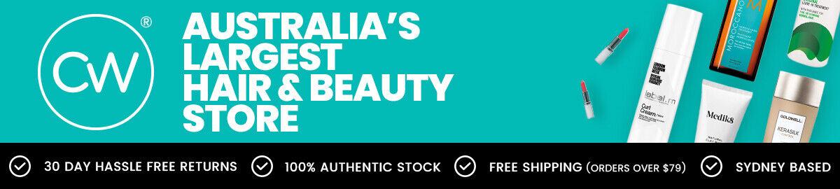 officialcatwalkaustralia
