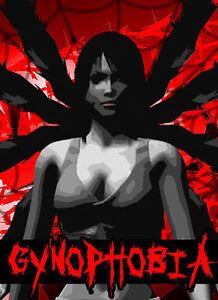 Gynophobia-STEAM-KEY-PC-Mac-OS-X-2015-Horror-Region-Free-Fast-Dispatch