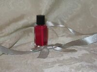 Dolce And Gabbana. shocking 122 Nail Lacquer. 11 Ml / 0.37 Fl.oz. New.