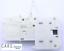 miniatura 3 - ELETTROSERRATURA BLOCCOPORTA LAVATRICE REX-ELECTROLUX-ZOPPAS 3792036026