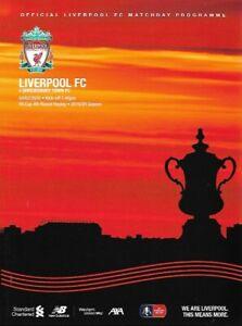 Liverpool-v-Shrewsbury-Town-4th-February-2020-FA-Cup-Match-Programme-2019-20