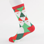 Women-Mens-Socks-Funny-Colorful-Happy-Business-Party-Cotton-Comfortable-Socks thumbnail 32