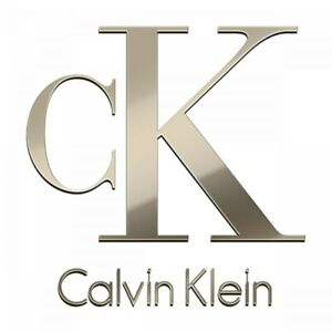 Fully-Stocked-CALVIN-KLEIN-FASHION-Website-Business-For-Sale-Earn-FREE-Domain