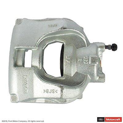 Brake Caliper Price >> Disc Brake Caliper Unloaded Front Right Motorcraft Brcf 239