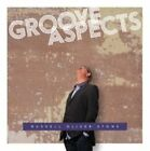 Groove Aspects 5060051333651 by Russell Oliver Stone CD