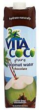 Vita Coco - Pure Coconut Water Chocolate - 33.8 fl. oz.