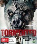 Tormented (Blu-ray, 2016)