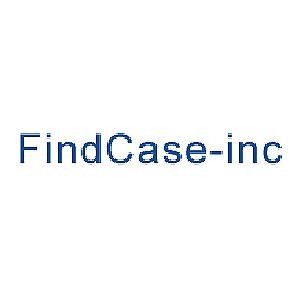 Findcase-inc