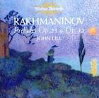10 Präludien op. 23/13 Präludien op. 32 - John Lill