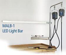 Foredom MALB-1 LED Light Bar