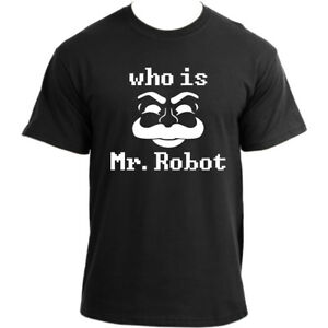 Who-is-Mr-Robot-Fsociety-Hacker-Geek-TV-Show-inspired-T-Shirt