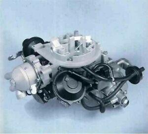 Pierburg-Carburateur-Service-reequilibrer-amp-reparation-devis-1b-2e-2b-4a1