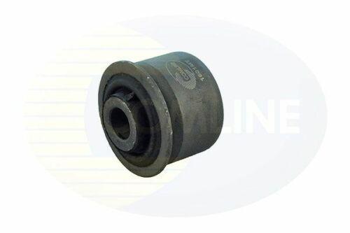 Front Lower Suspension Control Arm Bush FOR 407 1.6 1.8 2.0 2.2 2.7 3.0 Comline