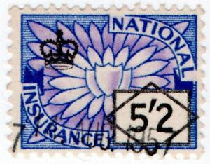 I-B-Elizabeth-II-Revenue-National-Insurance-5-2d