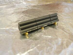 Heico-220041-Tubes-on-Wooden-Blocks-45mm-TT-N