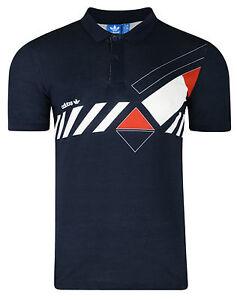 adidas retro vintage t shirt