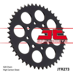KTM-125-Duke-2011-2013-JT-Rear-Sprocket-JTR273-45-Tooth