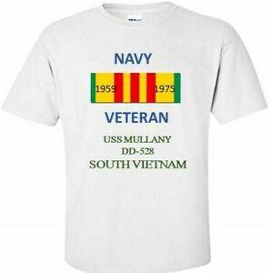 USS-MULLANY-DD-528-SOUTH-VIETNAM-VIETNAM-VETERAN-RIBBON-1959-1975-SHIRT
