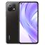 """miniatura 13 - Xiaomi Mi 11 Lite 6GB 64GB Smartphone 6,55"""" Versione Globale Spina Europea"""