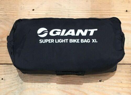 Super Light Bike Bag XL Bike Transport Cases /& Bag Bicycle Carry Bag