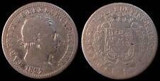 pci720) Savoia Carlo Felice 1 lira TO 1827