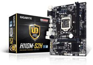 Gigabyte-Ultra-Durable-h110m-s2h-Placa-base-Intel-Core-i3-i5-i7-Pentium