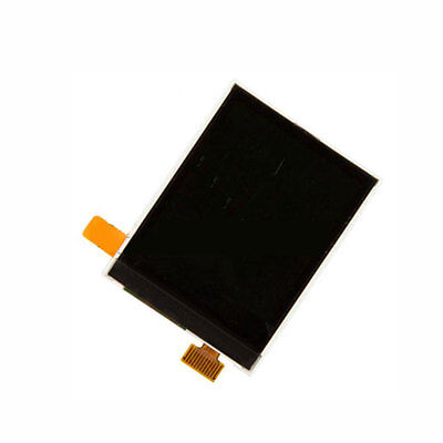 New LCD Display Screen For Nokia X1-01 C1-01 C1-00 X-1 C-1 Replacement Parts