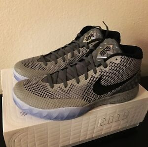 edc18d52874 Mens Nike Kyrie 1 All Star Retro Air Basketball Shoes Limited Men