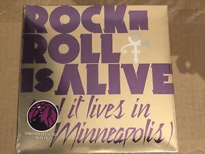 2019-Minnesota-Timberwolves-Prince-Rock-N-Roll-is-Alive-7-Inch-Vinyl