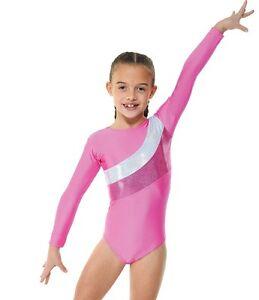 419f4e6f576a Dancewear   Accessories