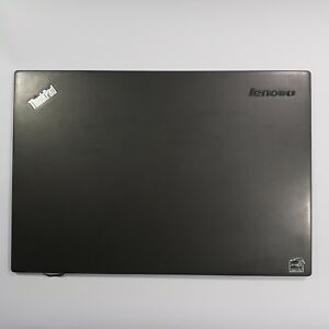 Lenovo-ThinkPad-T440s-Displaygehaeuse-Deckel-LCD-Screen-Top-Lid-Cover