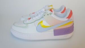 chaussures nike air force 1 fille