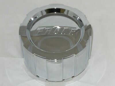 Eagle 3242-06 Replacement Wheel Center Cap