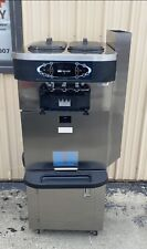 Taylor C723 33 Ice Cream Machine 3 Phase Used Great Condition