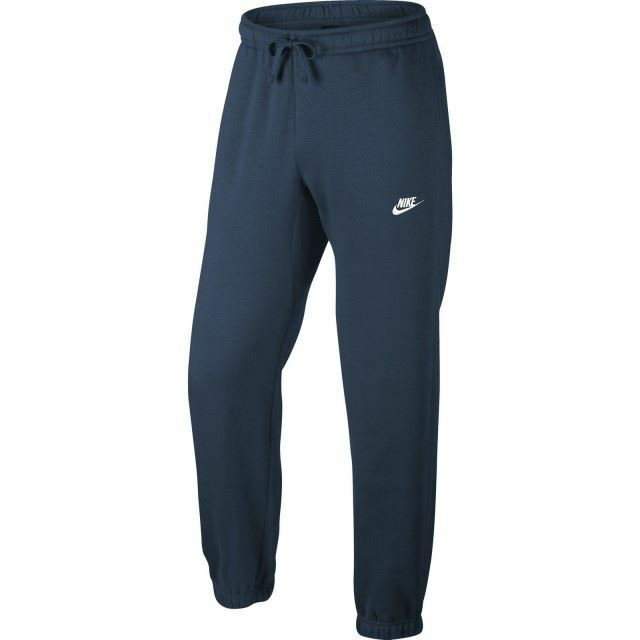 cac145ed18389 Pantalon Nike Sportwear azul hombre S marino