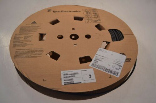 Adhesive Edging Strip Rayrim-NR7-0-SP 1880984007 100M ROLL