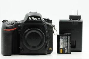 Nikon D750 24.3MP FX Digital Camera Body #176