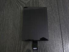 Microsoft Xbox 360 Slim 120GB Unidad De Disco Duro Hdd Xbox S * P & P libre *