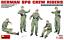 Miniart-35054-1-35-German-SPG-Crew-Riders-Plastic-Model-Kit thumbnail 1