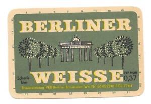 DDR-BE-VEB-Berliner-Brauereien-Berlin-MDN