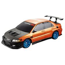 1:10 Lexan Mitsubishi Lancer Evo 9 Body Tuning Kit Pro