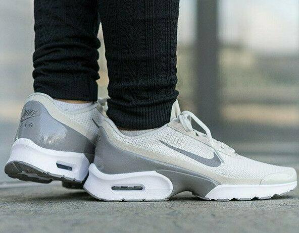 Nike Air Max Jewell Turnschuhe Damen Schuhe Turnschuhe Freizeit Training Fitness Ideales Geschenk für alle Gelegenheiten