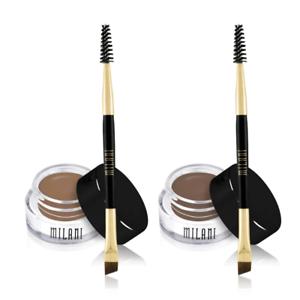 Milani-Cosmetics-Stay-Put-Brow-Colour