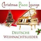Christmas Piano-Deutsche Weihnachtslieder von Markus Horn (2015)