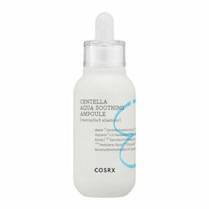 COSRX-Hydrium-Centella-Aqua-Soothing-Ampoule-40ml-Free-Gift-Korean-Cosmetic