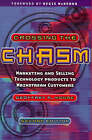 Crossing the Chasm by Geoffrey A. Moore (Paperback, 1998)