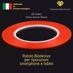 Nastro-Biadesivo-per-Riparazioni-Smartphone-Tablet-Forte-Ultra-Adesivo-iPhone