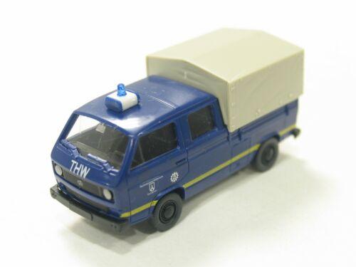 etc mw2614 gangas prestigio!! Policía-bomberos-RTW-luz azul vehículos