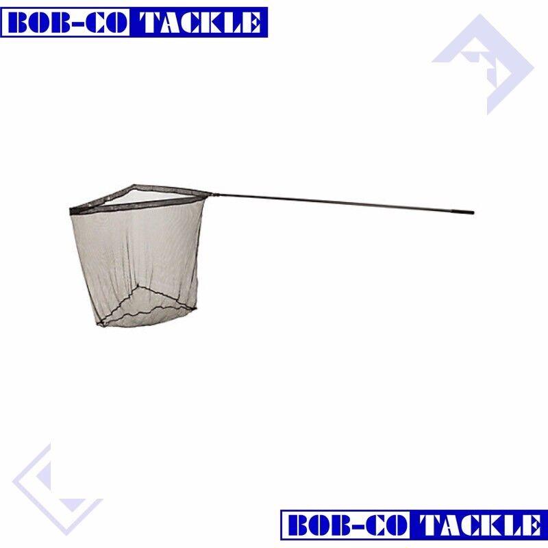 JRC Defender Defender Defender Landing Net Combo 42
